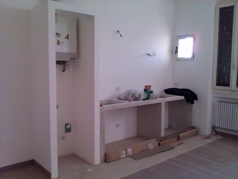 Impianti elettrici, idraulici, riscaldamento e gas Milano 5