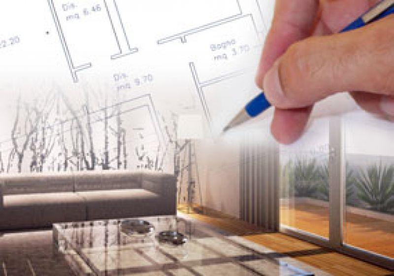 Progettazioni e costruzioni edili Milano e dintorni 1