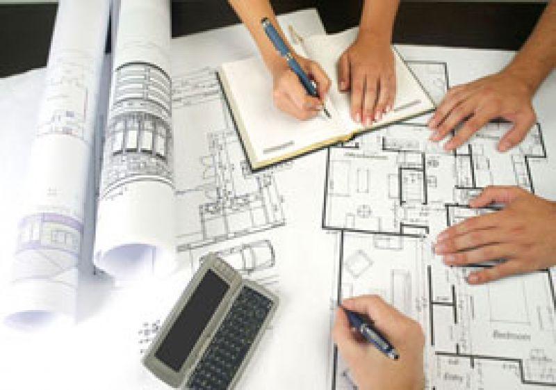 Progettazioni e costruzioni edili Milano e dintorni 3