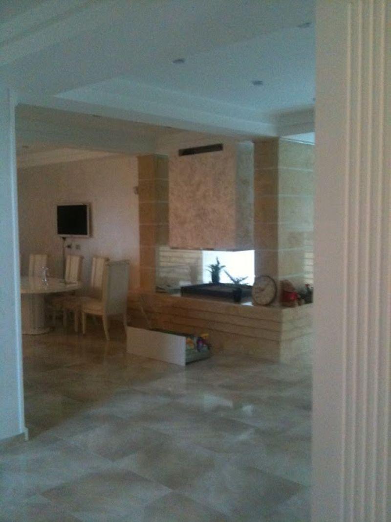 Prezzo posa in opera di rivestimento bagni e cucine roma - Cucine e bagni ...