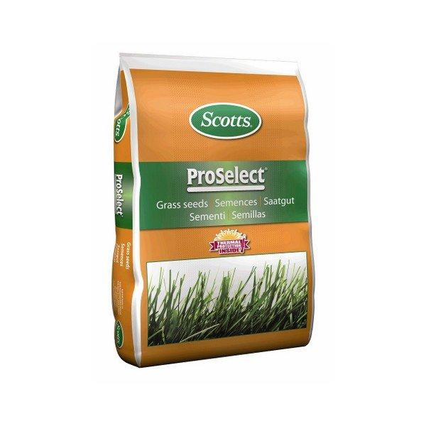 Icl proselect thermal force 10 kg 1