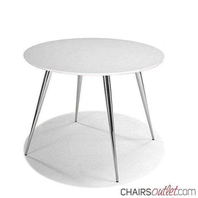 Moon 4: tavolo rotondo 1