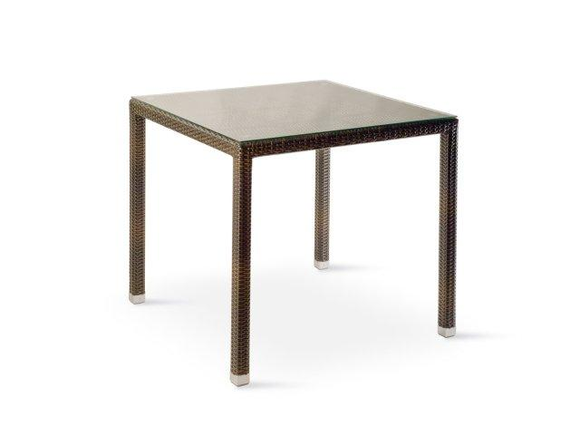 Mirto: tavolo da esterno 1