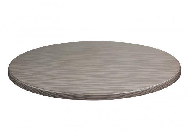 Piano tavolo seagrass t - 22523 1