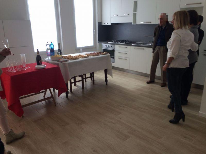 Manutenzioni straordinarie complete appartamenti Como 2