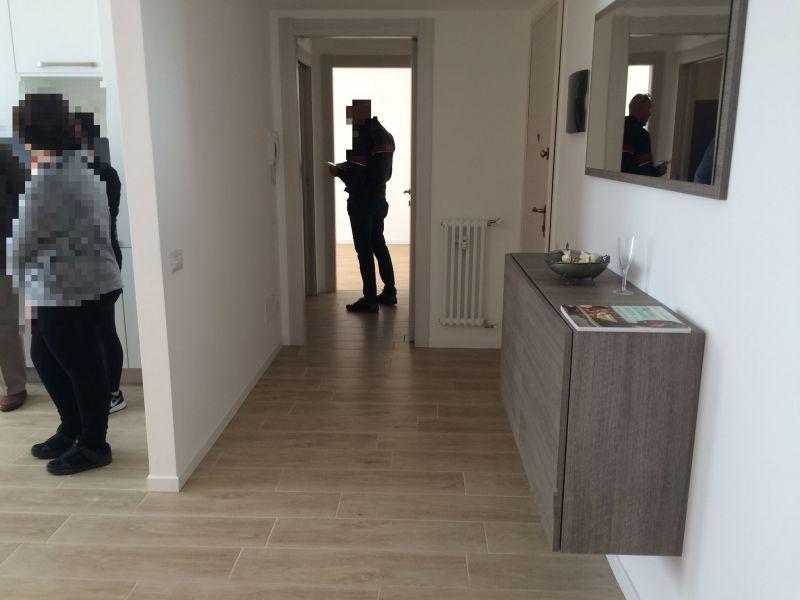 Manutenzione straordinaria casa Como 2
