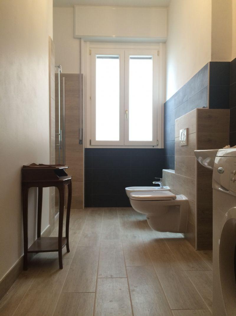Prezzo manutenzione straordinaria casa como - Manutenzione straordinaria bagno ...
