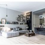 Impianti radianti Como e ristrutturazione appartamenti