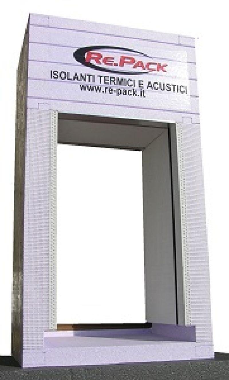 Shutter Box per avvolgibili e finestre Padova 1