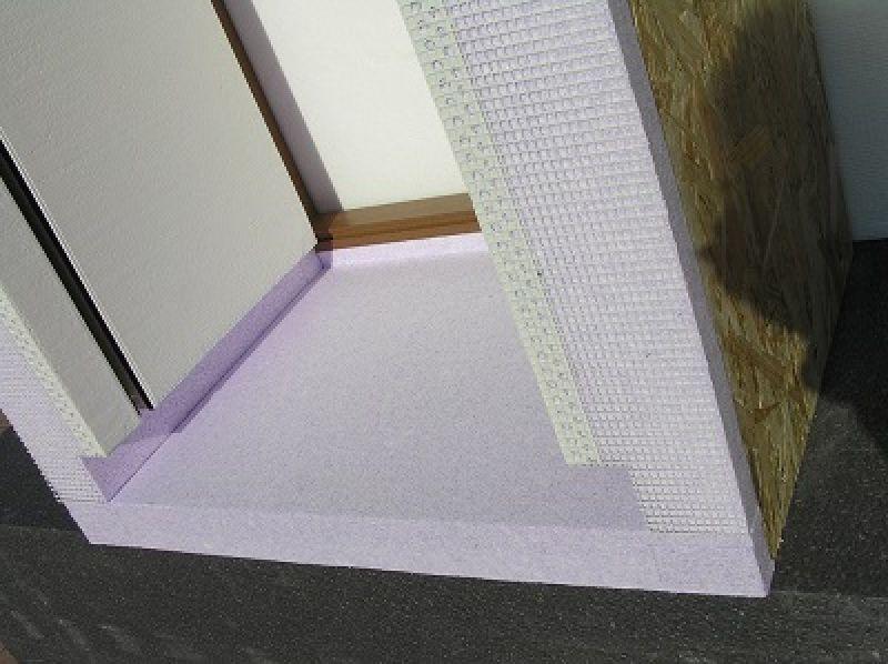Shutter Box per avvolgibili e finestre Padova 2