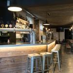 Ristrutturazione negozi e pub Milano e provincia