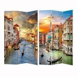 Paravento venezia