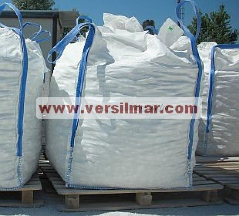 Ciottoli di Bianco Carrara mm. 7-15 2
