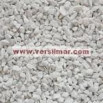 Granulato di Bianco Carrara mm. 6-9