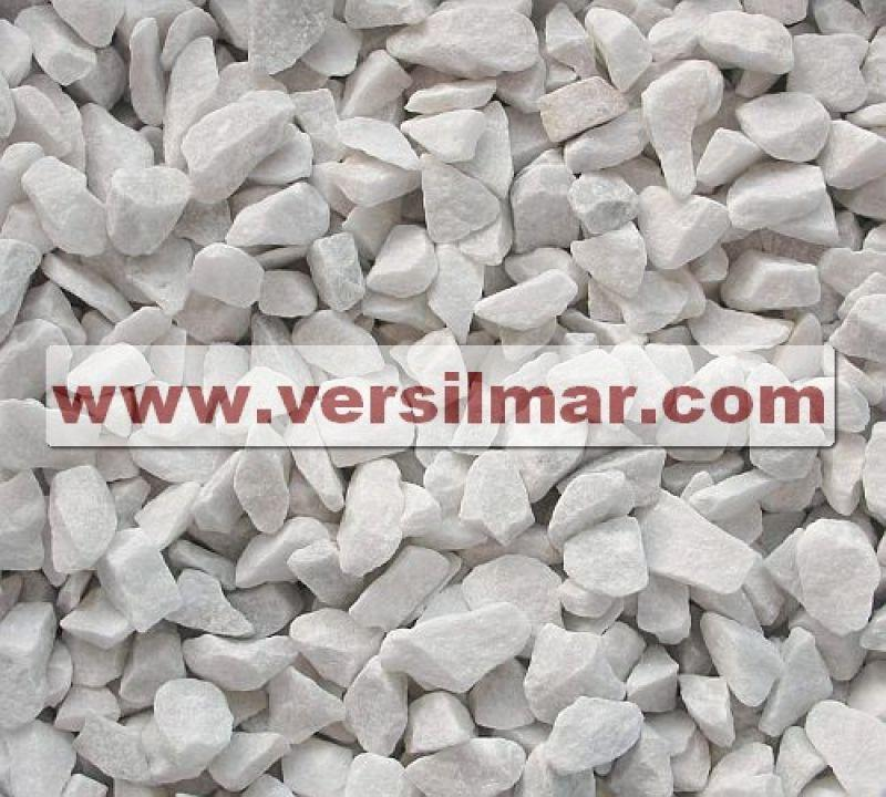 Granulato di Bianco Carrara mm. 12-16 1