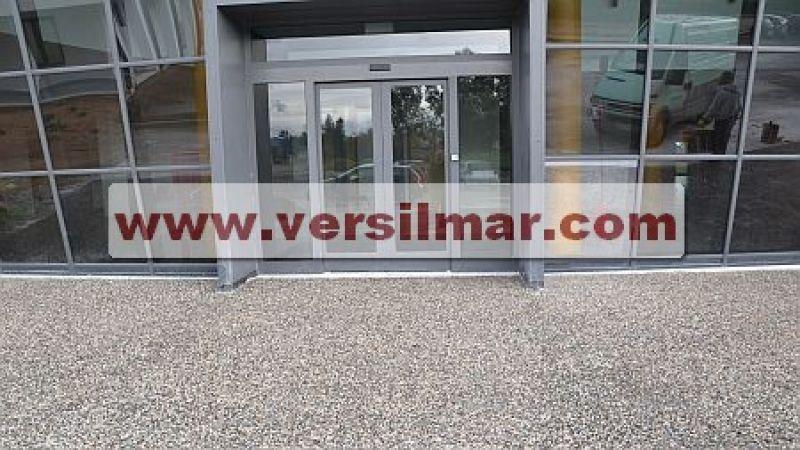 Granulato di Bianco Carrara mm. 12-16 4