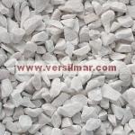 Granulato di Bianco Carrara mm. 12-16