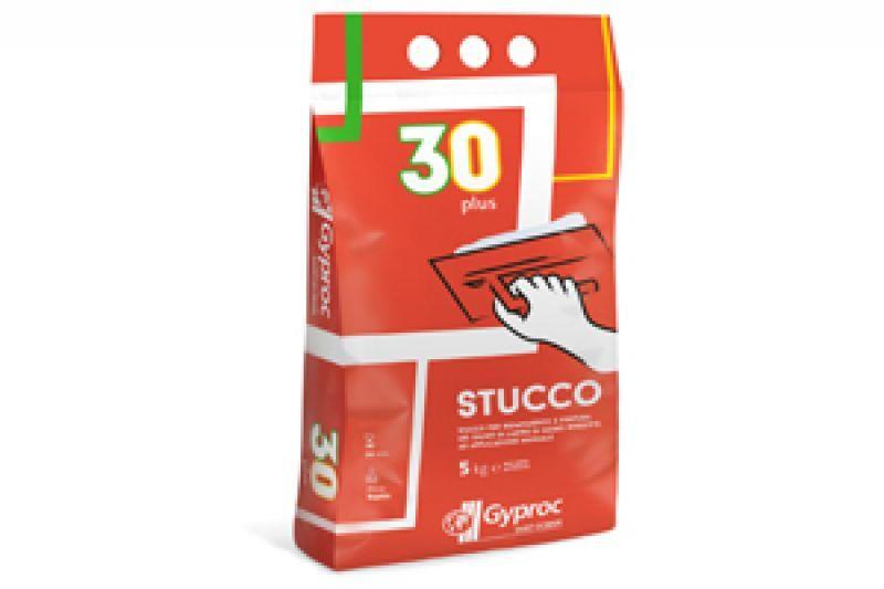 Stucchi 30-60-90 plus 1