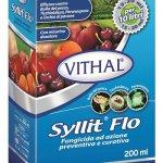 Syllit flo fungicida 200 ml