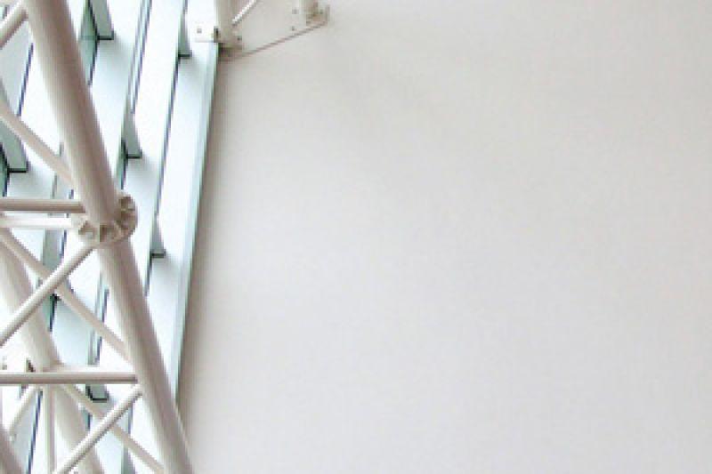 Rasante bianco per interni RasoFacile Activ'Air 2