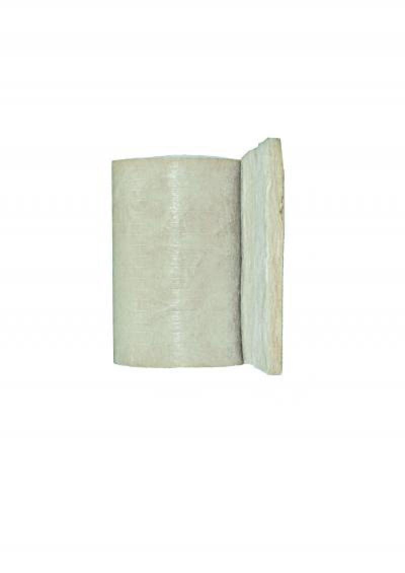 Pannelli in lana di vetro Isover PAR 4+ 1