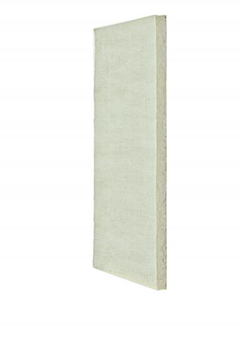 Pannelli in lana di vetro Isover Mupan 4+ e K 4+ 1