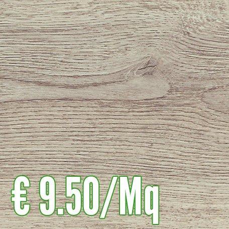 Swisskrono rovere grigio 3126 pavimento laminato 7 1