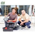 Impianti elettrici, idraulici e automazioni