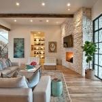 Ristrutturazione casa - 2521107