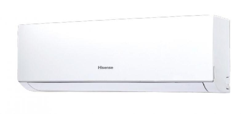 Monosplit a parete Hisense inverter New Comfort 2