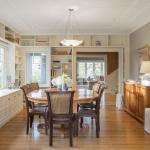 Progettazione arredamenti casa