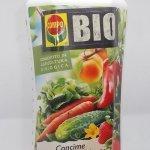 Compo bio concime orto frutta 1 lt
