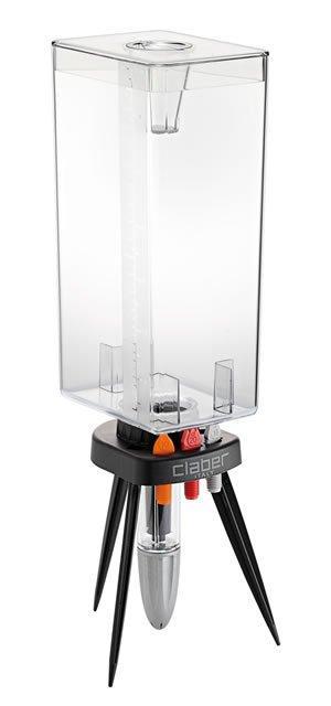 Idris kit claber 8057 1