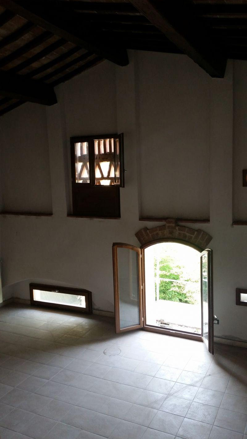 Ristrutturazione appartamento Prato e dintorni 1