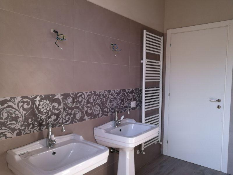 Ristrutturazione appartamento Prato e dintorni 2