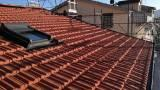 Thumbnail Impermeabilizzazioni Prato e provincia 3