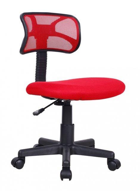1010: sedia home office - 2639706 1