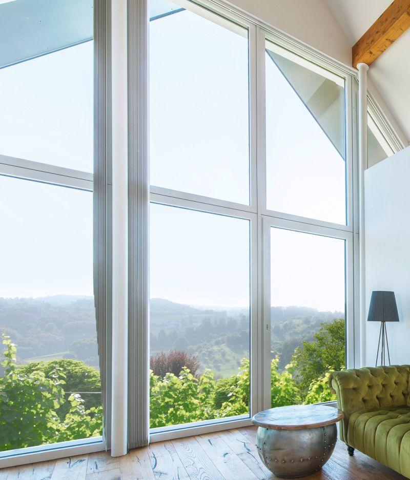 Prezzo finestra pvc alluminio kf410 prezzo finestra pvc alluminio kf410 4528 - Finestra pvc prezzo ...