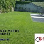 Giardinaggio - 2793107