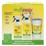 Kit antimuffa Muffaway