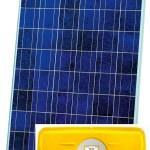 Kit fotovoltaico 3 kwp