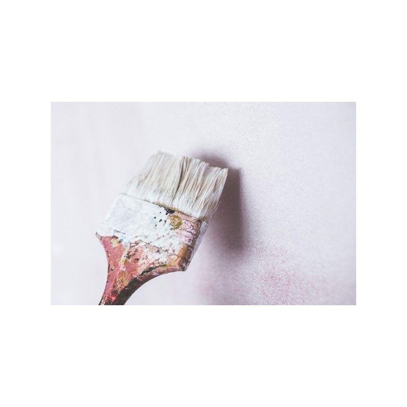 Pittura di argilla Clayfix di Yosima 1
