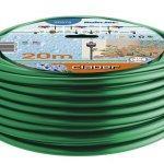 Tubo capillare claber green 20 mt
