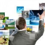 Consulenza per le energie rinnovabili e l'efficientamento energetico