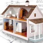 Ristrutturazioni appartamenti Arezzo
