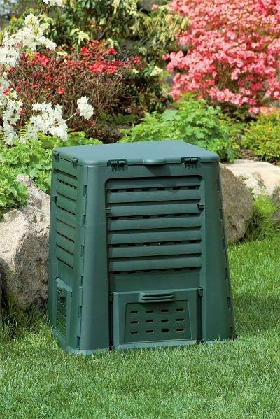 Compostiera stocker termoquick 610 lt 1