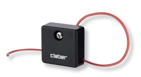 Interfaccia rain sensor rf claber 8480 1
