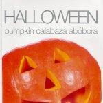 Zucca halloween