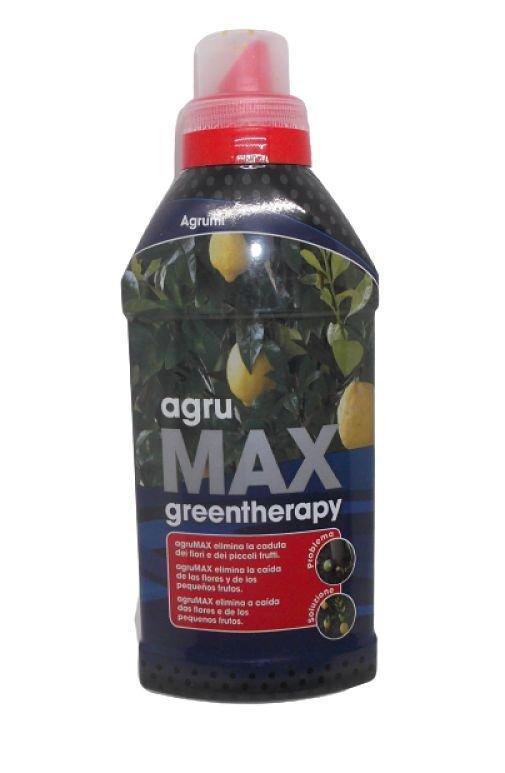 Agrumax concime liquido per agrumi 500 ml 1