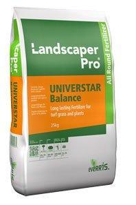 Landscaper pro univestar 15 5 16 25 1